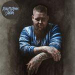 Entertainment Weekend Deals bei Saturn: z.B. Rag'n'Bone Man – Human CD 9,99€