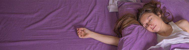 Der große Bettdecken Schnäppchen Guide