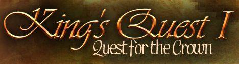 Kings Quest 1 3 Remake kostenlos