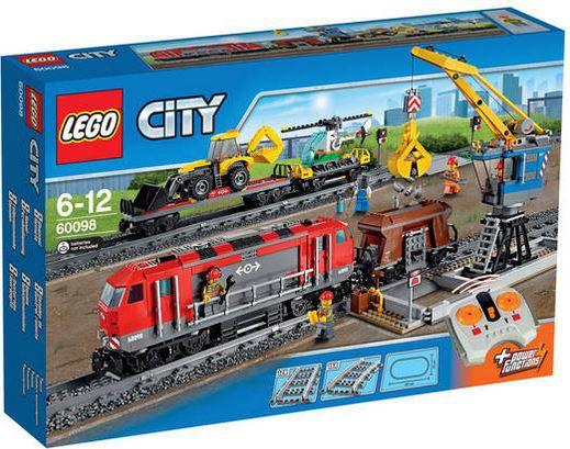 Lego city Galeria Kaufhof Sonntagsangebote Übersicht   z.B. 20% Rabatt ausgewählte Running und Wintersport Artikel