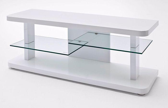 MCA Cult TV Lowboard für 80,86€ (statt 119€)