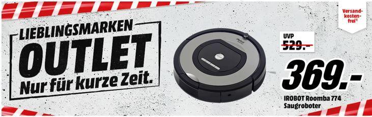 Media Markt Outlet Media Markt Mega Sparen: z.B. ALFI Dan Isolierkanne für 45€