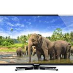 Medion LIFE P17113 – 42 Zoll Full-HD TV mit triple Tuner für 269€ (statt 299€)