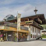4 ÜN im Salzburger Land inkl. All-Inclusive light & Wellness ab 159€ p.P.