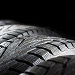 20% auf alle Reifen bei A.T.U – VSK-frei ab 50€