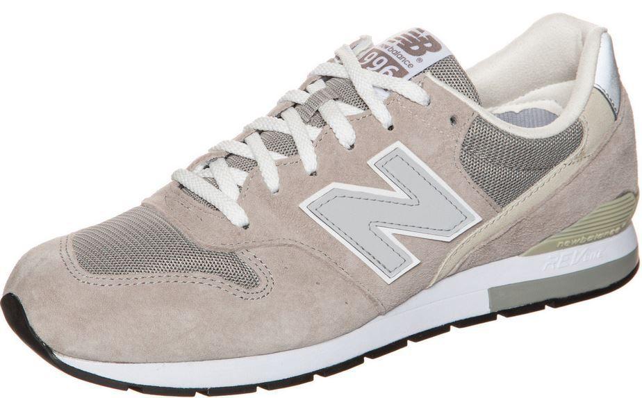 New Balance MRL996 New Balance MRL996 AG D Unisex Sneaker für 79,95€