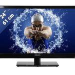 Orion CLB24B310 – 24 Zoll Full HD TV für 129,90€