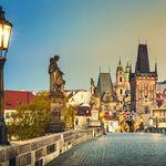 A&O Hotelgutschein Prag: 2 Personen 2 Übernachtungen nur 44,98€