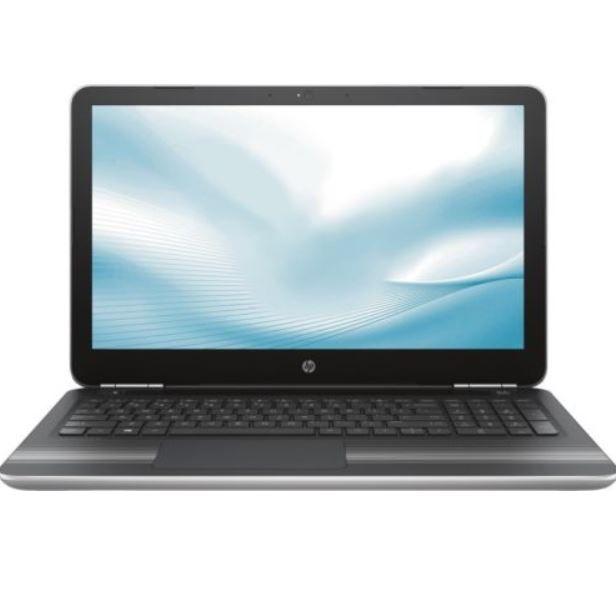 HP Pavilion 15 au115ng   15,6 FullHD Laptop mit i5, 8GB RAM, 1TB HDD, 128 GB SSD für 599€