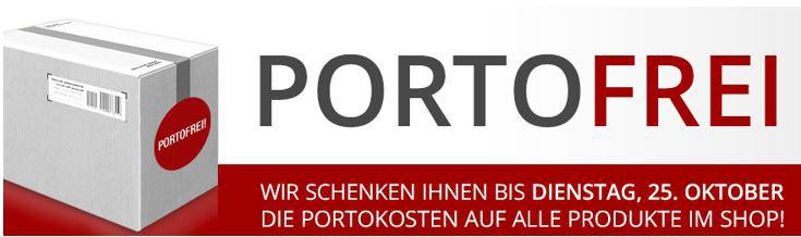 Porto Frei Druckerzubehör ohne Versandkosten   günstige Druckerpatronen, Batterien & mehr