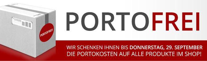 Portofrei Druckerzubehör ohne Versandkosten   günstige Druckerpatronen, Batterien & mehr