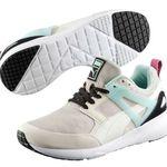 PUMA Aril Evolution Basic Sports – Damen Sneaker für je 29,95€