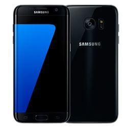 Samsung Galaxy S7 für 19€ (statt 427€) + otelo Allnet Flat M mit 2GB für 19,99€ mtl.