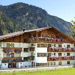 3 – 7 ÜN im 4*-Sternehotel inkl. Verwöhnpension, Wellness & Massage ab 129€ p.P.