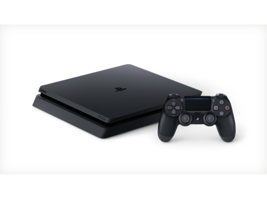 Neue PlayStation 4 jetzt bei MediaMarkt vorbestellbar
