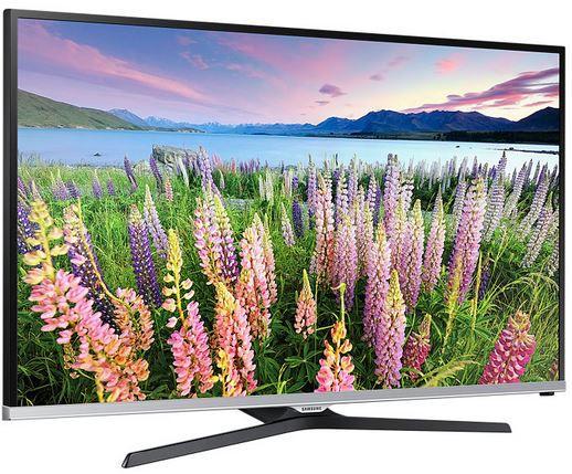 Samsung UE32J5170 32 Zoll FullHD TV Samsung UE32J5170   32 Zoll FullHD TV mit triple Tuner für 299€
