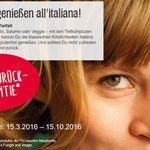 Schär glutenfreie Tiefkühlpizza kostenlos testen dank Geld zurück Garantie
