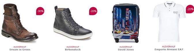 Schuh Sale Apatoo Spartoo mit 20% extra Rabatt im Sale!   günstige Schuhe, Taschen, Accessoires bei Nike & Co.