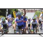Sharp LC-32CFE6452E – 32 Zoll Smart TV mit triple Tuner für 229,90€