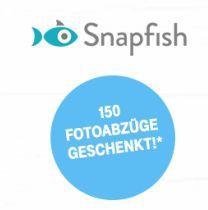 snapfish-2