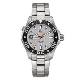 Christ : 30 % Rabatt auf ausgewählte Luxus Uhren von EBEL und TAG Heuer