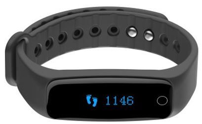 Teclast H30 Bluetooth Smart Watch mit Pulsmessung ab 14,53€