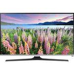 Samsung UE32J5170 – 32 Zoll FullHD TV mit triple Tuner für 299€