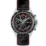 Herren Uhren Sale mit bis zu 55% Rabatt bei Amazon BuyVip