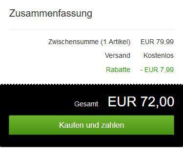 Sony MDR 100AAP Kopfhörer ab 72€ (statt 100€)