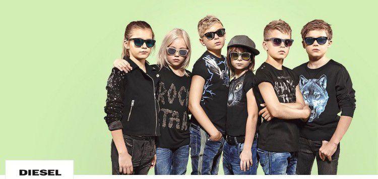 Unbenannt24 e1478447363180 Diesel Sale für Kinder mit bis zu 65% Rabatt bei Vente Privee