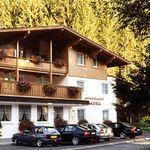 Familienurlaub im Zillertal im Ferienapartment ab 29€ p.P