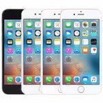 Apple iPhone 6S mit 16 GB Neu für 429,90€
