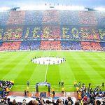 3 ÜN in Barcelona inkl. Fußballticket & Frühstück ab 179€ p.P.