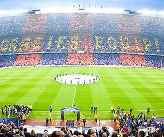 barcelona-stadion-thumb