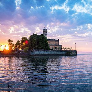 bodensee-thumb