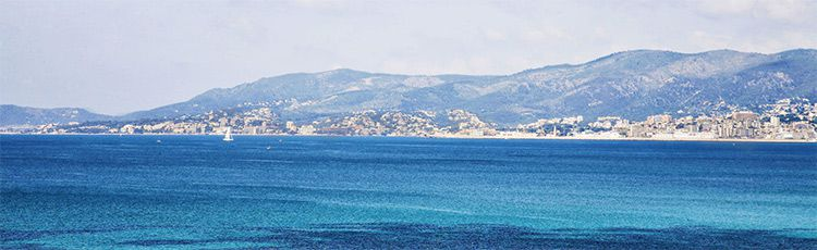 6 ÜN auf Mallorca inkl. Halbpension & allen Transfers ab 342€ p.P.