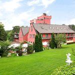 2 ÜN im romantischen Burghotel zu Strausberg inkl. Frühstück, Dinner & Wellness ab 111€ p.P.