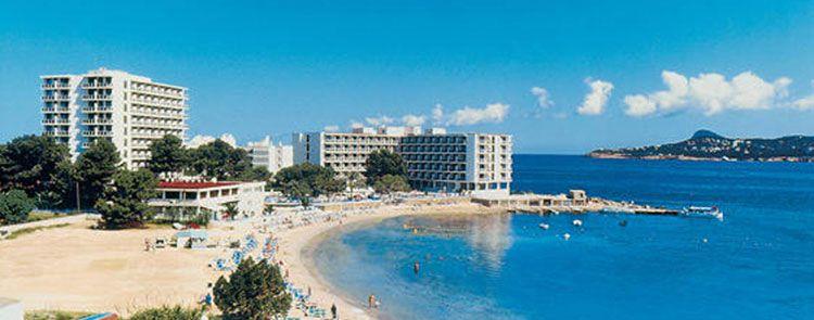 6 ÜN auf Ibiza inkl. All Inclusive, Flug & allen Transfers ab 380€ p.P.
