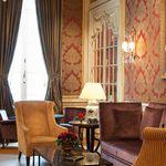 1 ÜN im 4*-Hotel in Brügge inkl. täglichem Frühstück und Spa ab 59€ p. P.