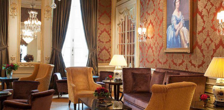 full e1474812135591 1 ÜN im 4* Hotel in Brügge inkl. täglichem Frühstück und Spa ab 59€ p. P.