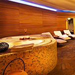 2 ÜN in Südtirol inkl. HP, Wellness & Massage ab 155€