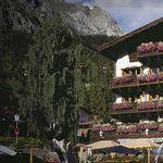 2 ÜN am Arlberg inkl. Halbpension & Sauna (2 Kinder bis 17 kostenlos) ab 69€ p.P.