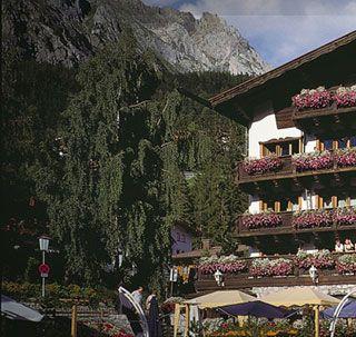 hotel-basur-thumb