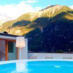 2 ÜN in Südtirol inkl. Verwöhnpension & Spa ab 169€ p.P.