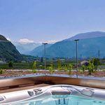 2 ÜN in Südtirol in Junior Suite inkl. Frühstück, Wellness & Prosecco (+ 2 Kinder mgl.) ab 136€ p.P.