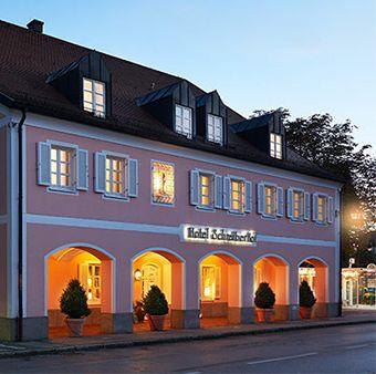 hotel-schreiberhof-thumbjpg