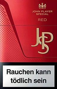 johnny player schachtel Gratis Zigaretten bestellen   kostenlose Gratisproben