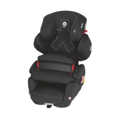 Kindersitz Guardianfix Pro 2 in 2 Farben für je 169,99€ (statt 206€)