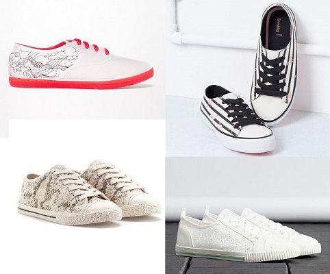 lp desktop geschenk Bershka Sale mit bis 70% Rabatt   z.B Shirts ab 3€ oder Sneaker ab 12€