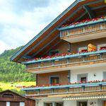 10 ÜN in Südtirol inkl. Verwöhnpension & Spa für 500€ p. P.